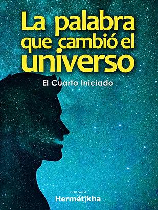La_palabra_que_cambió_el_universo,_Tapa