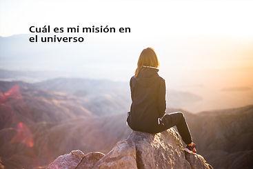 Misión.jpg