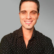 Pablo Lema