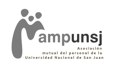 Mampunsj, OIA Cosmosociologia.png