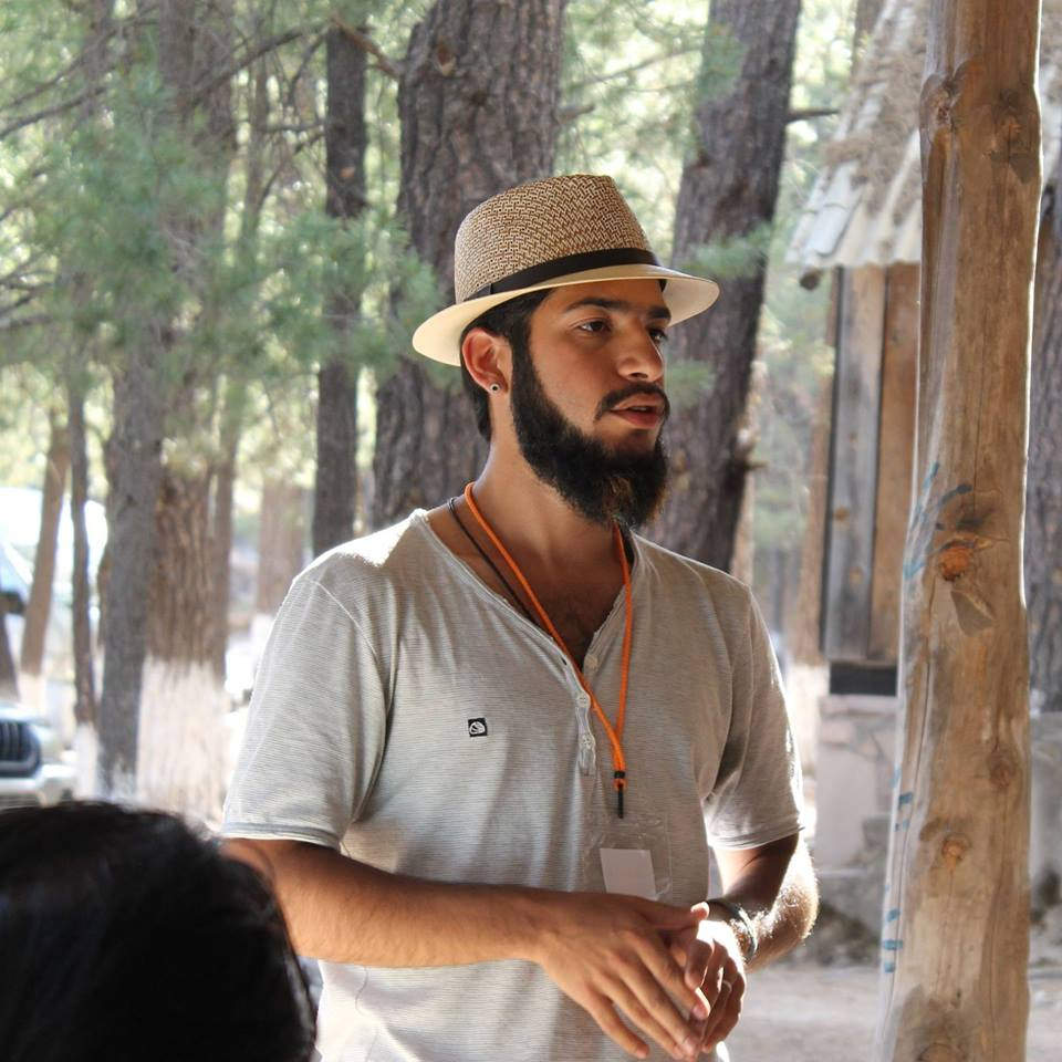 Hernán Peña