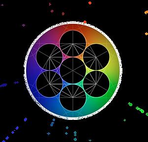 Logo OIA 4.png