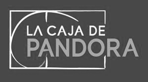 La_caja_de_pandora,_OIA_cosmosociología.