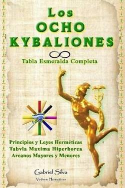 Los 8 kybaliones