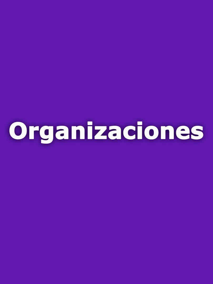 Talleres para organizaciones, cosmosocio