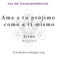 Frases_de_Leyes_universales,_Jesús,_Cosm