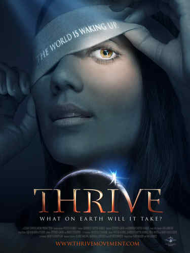 Thrive pelicula.jpg