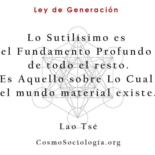 Frases_de_Leyes_universales,_Lao_Tsé,_Co
