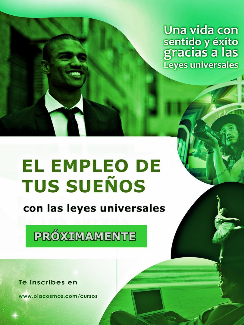 El_empleo_de_tus_sueños_portada_2.png