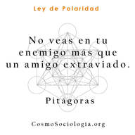Frases_de_Leyes_universales,_Pirágoras,_