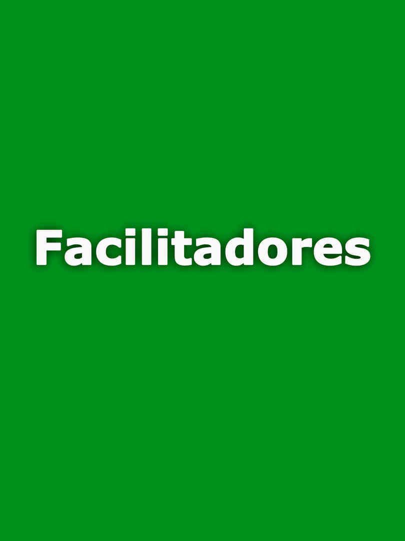 Talleres_para_facilitadores,_cosmosociol