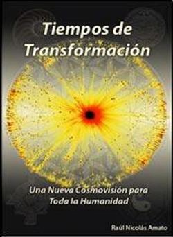 Tiempos de Transformación