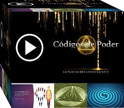 Cursos,_cosmosociología,_las_leyes_unive