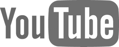 Youtube%20logo_edited.png