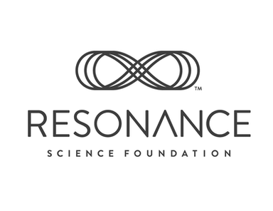 Resonance science, OIA Cosmosociologia.p
