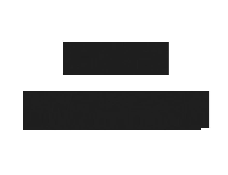 Resonance science, OIA Cosmosociologia.p