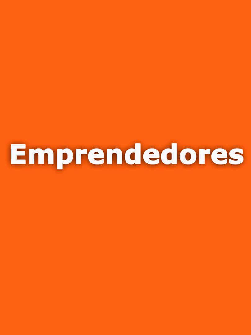 Talleres para emprendedores.jpg