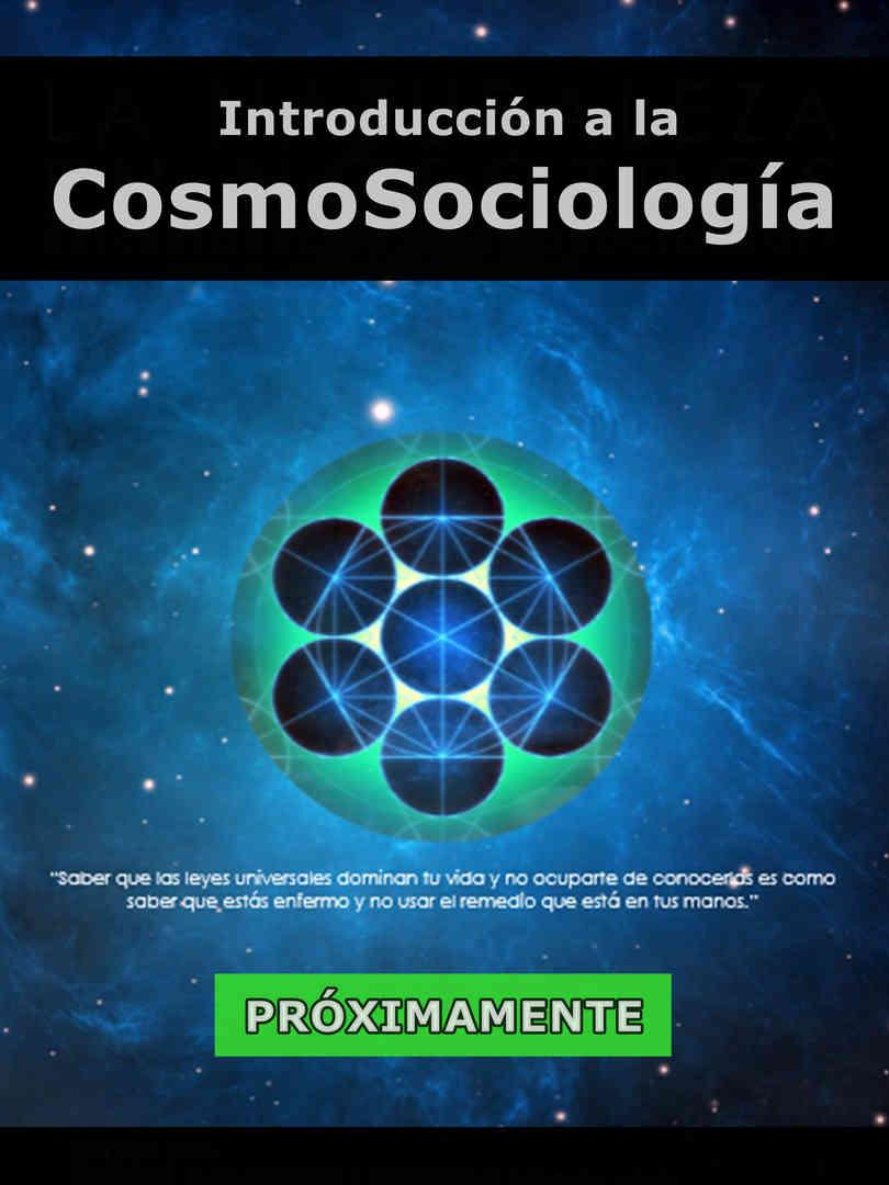 CosmoSociología,_intro_portada_2.jpg