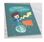 Economía_cosmica.png