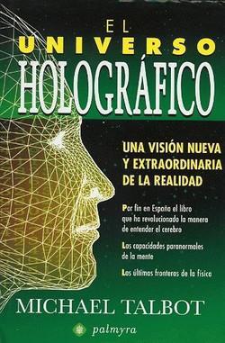 Universo holografico