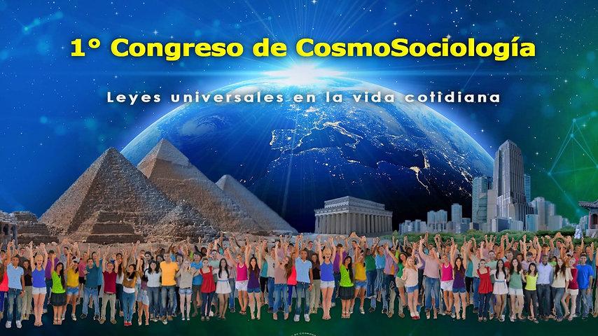 1° Congreso de CosmoSociología, portada_edited.jpg