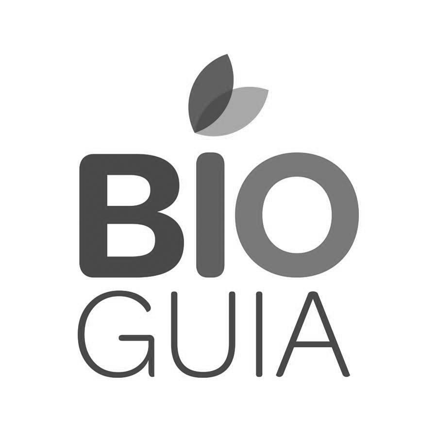 biolgialogobyn.png
