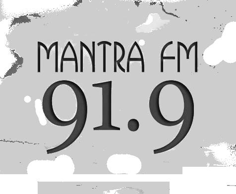 Mantra fm, OIA cosmosociologia.png