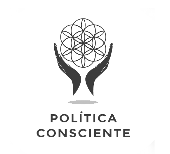 Política_consciente,_OIA_cosmosociologia