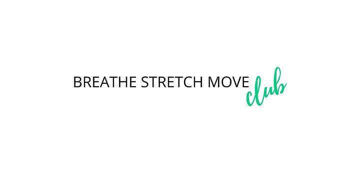 breathe stretch move club banner.jpg