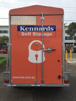 Kennards 200916 IMG_1879 (3)