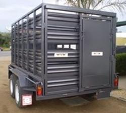Cattle Crate Trailer #4 E-C.jpg