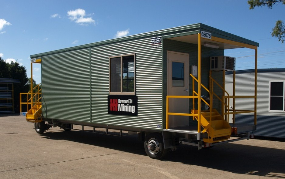 Downer EDI Mining Trailer - Photo 03.jpg