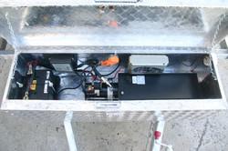 NSW Police 3500kg Elect Hydraulic Tipper #7968. (4).JPG