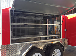 NSW Fire Response #10004 .. 001 (9)