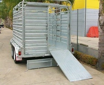 Cattle Crate Trailer #3.jpg