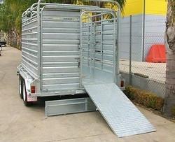 Cattle Crate Trailer #3.jpg