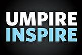 Umpire-Inspire-logo.jpg