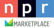 logo-npr-marketplace.jpg