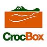Crocbox-logo.png