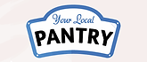 your-local-pantry-logo.png