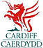 225px-Cardiff_logo.png