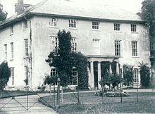 A48 Theatre Company: The Llanrumney Hall Murders