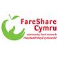Fareshare-Cymru-2.png