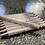 Thumbnail: Deal: 5 x Llanrumney Hall Pens