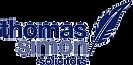 logo_thomas_simon.png