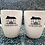 Thumbnail: Llanrumney Hall Mugs