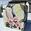 Thumbnail: Bird Candle Holder