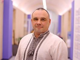 Костянтин Давиденко