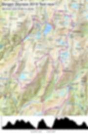 Bergen-Skyrace-2019-test-kart_profil_web