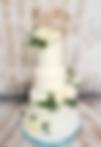 wedding%20cake%203%20tier%20rippled%20bu